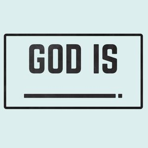 OneSeven - God Is Redeemer - Pastor Cody White