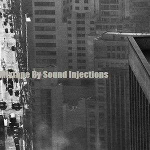 Afrodelia Mixtape by Sound Injections