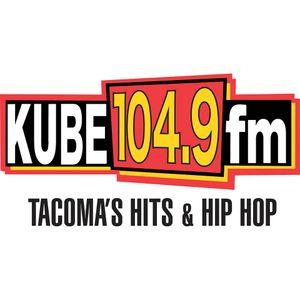 Dj Tre 4/22 Kube 104.9 FM Saturday Night Block Party Mix Pt.2