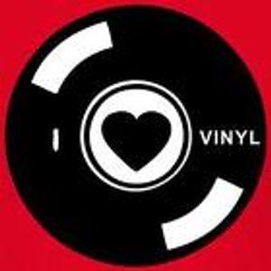 vinyl love Mai 2011