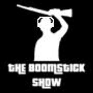 The Boomstick Show 111: 80s/early 90s Old Skool Mix