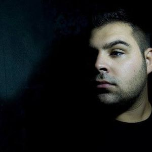 Techno Recommends 122 - Tony Dee