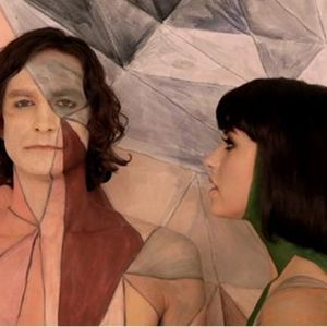 Gotye - Somebody That I Used to Know - [Davide Lama Re-Booted Mix]