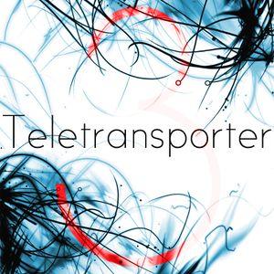 Teletransporter3