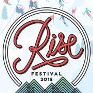 #RISE2015 Coors Light DJ Competition Entry [White Leaf]