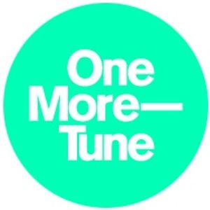 One More Tune 12th Oct