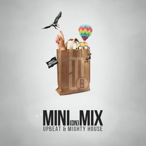 Minimix #01