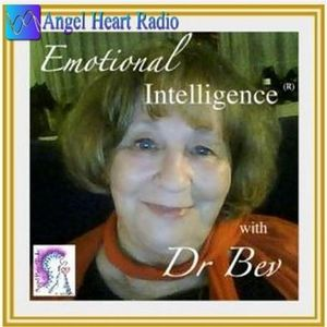Find Out How Your Relationships Can Run A Lot Smoother. Dr Bev & Barry Auchettl