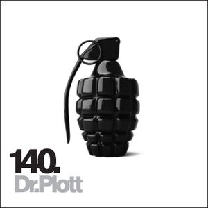 Dr.Plott's 140 Mix 2012