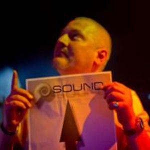 live set from that there London June 2012