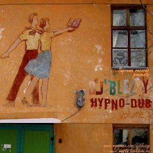 Hypno-Dub - vol.2