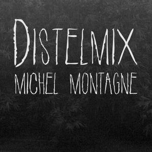 Distelmix