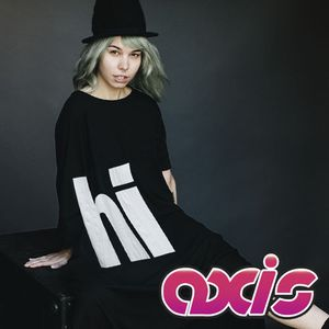 Episode 142 Guest Mix By Mija