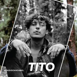 #Radio Cascabel Handpicked Tito at @Resonance Extra London