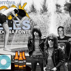 ROCK NELES EPISODIO 6