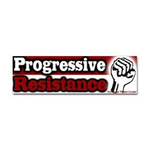 booya - Progressive Resistance Ep.5