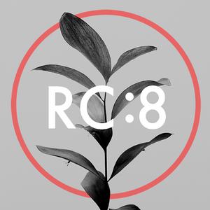 Russ  Chimes - RC:8