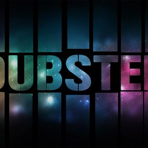 Welcome to Dubstep Land