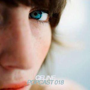 Céline - PCR#018