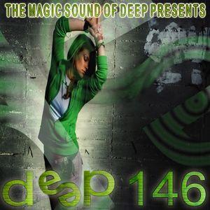 Deep Dance 146