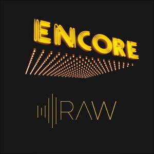 Encore - Episode 2 - 21.11.17