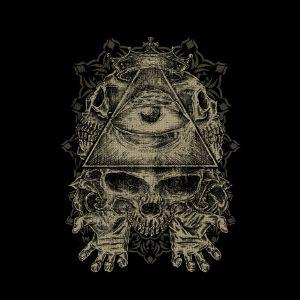 Black Label Conspiracy