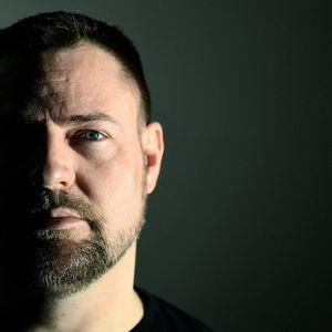 Dusk Till Done Podcast 03 - Rick Laplante