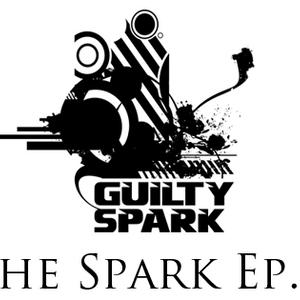 The Spark Ep. 1