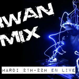 Erwan Mix 12 mai
