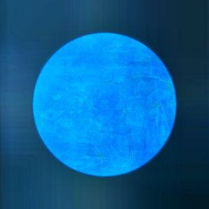 Dj Neo Libe -mix- Anything Else 2015 07 02