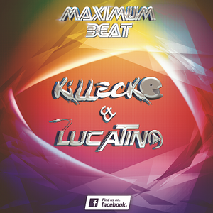 KILLECKO vs. LUCATINO, live set @ Cotton Club, 23.1.2013