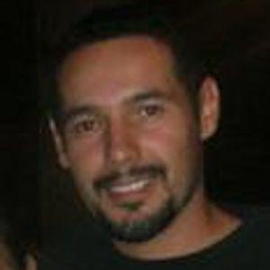 Daniel Carballo Marzo 24 2013