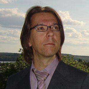 Radio Sataplus, Petri Kaivanto Show, 1994, part 2