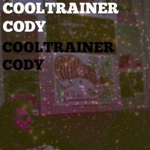 Wonky Glitch-Hop Times X CoolTrainerCody