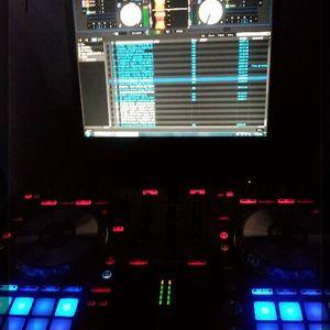 Mix-10