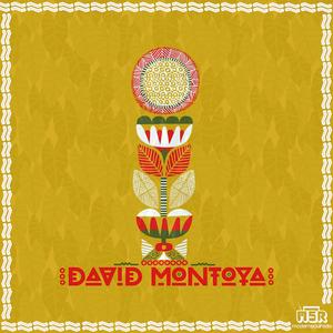Episode 261 David Montoya