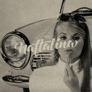 NAFTALINA - 190. emisija