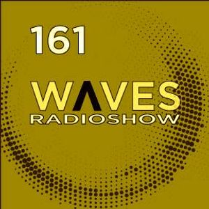 WAVES #161 - DON'T BEWARE OF THE RARE by SENSURROUND - 1/10/2017