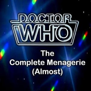 The Complete Menagerie S03 E00 - Christmas Special