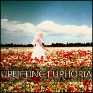 Double V - Uplifting Euphoria