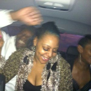 "GADGET P After the Party Inna Da Car Back RnB ""PART 2"""