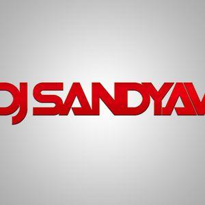 DJ SANDY AV-MIXTAPE-002