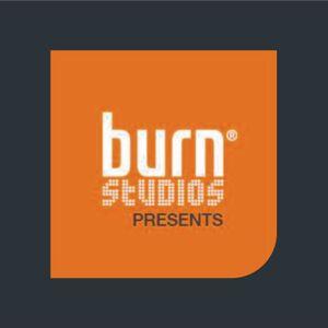 Tolga Camakli at Burn Studios RMX Contest (Residency Turkey)