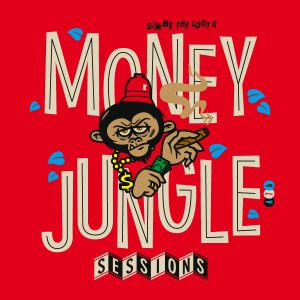 Money Jungle Mix#01