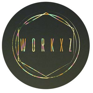 DJ Workxz - Laundry Day Promomix