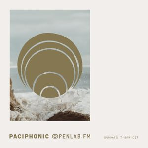 Paciphonic 001[with B. Traits]