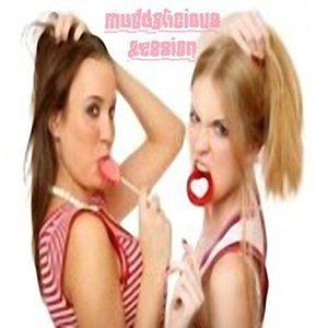 Promo (week 642) Muddalicious House Tunes [19-03-14]