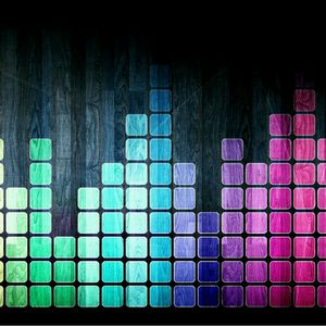 top may 2012 mix
