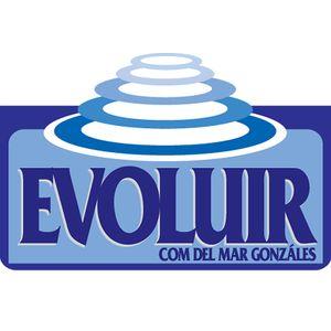 Natal | Evoluir (27/11/2017)