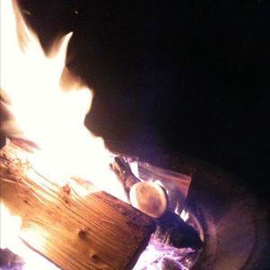 Campfire Surf Mix